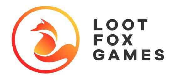 Loot Fox Games
